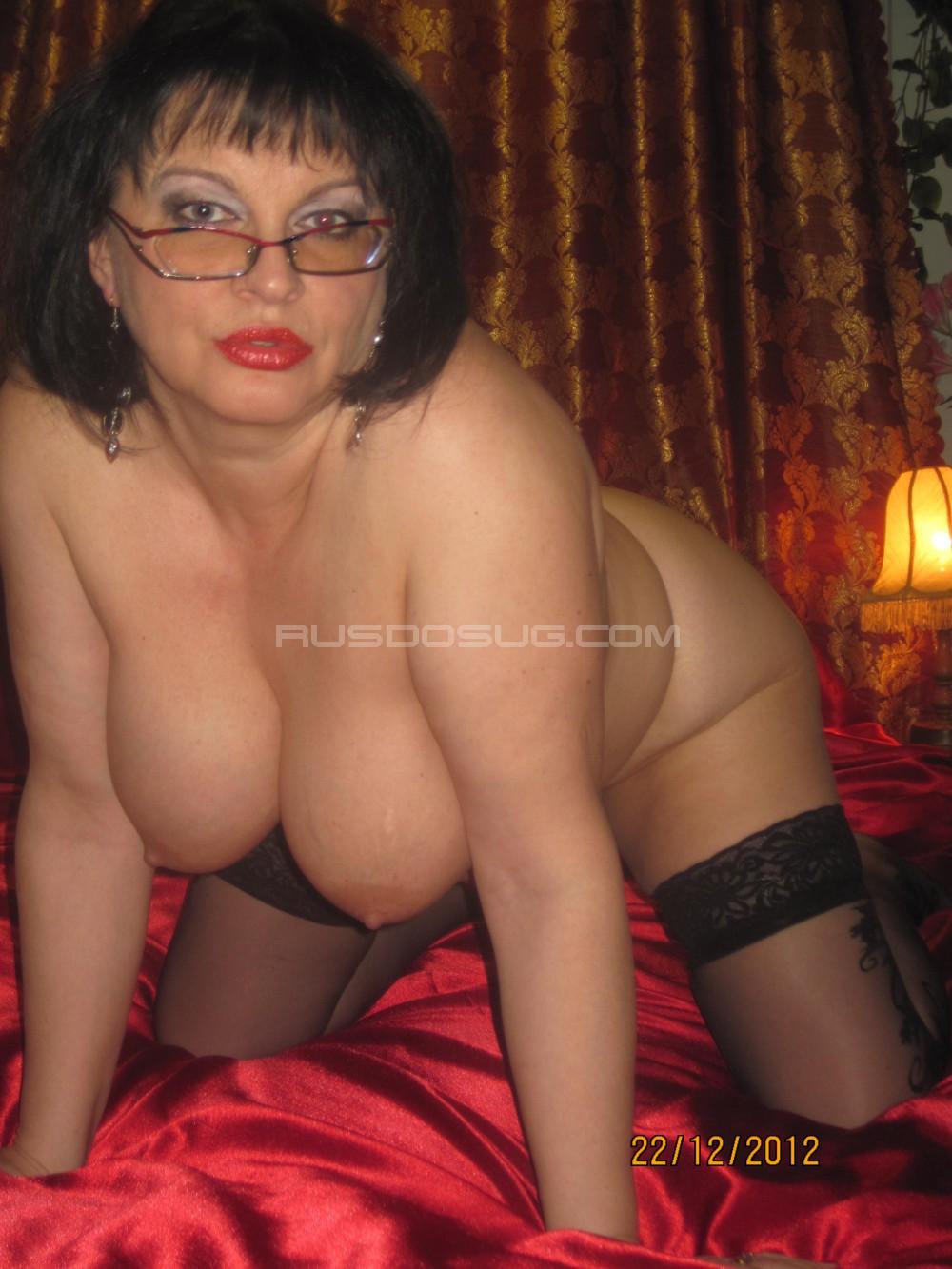 margo-avtovo-individualki-porno-video-burno-konchayut-babi